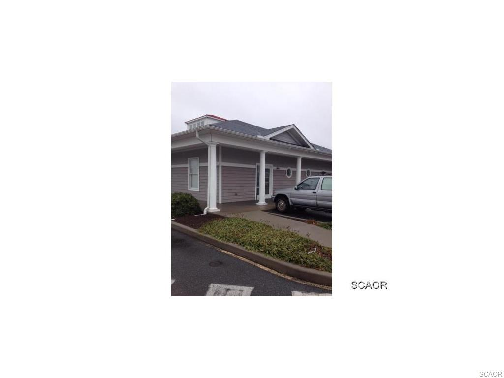 Apartments for Rent, ListingId:33872553, location: 701 Federal Street Milton 19968