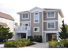 Real Estate for Sale, ListingId: 31299851, Lewes,DE19958