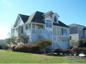 Real Estate for Sale, ListingId: 31307534, Lewes,DE19958