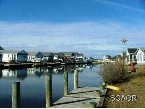 Real Estate for Sale, ListingId: 31344013, Selbyville,DE19975