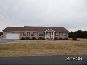 Real Estate for Sale, ListingId: 31359080, Millsboro,DE19966