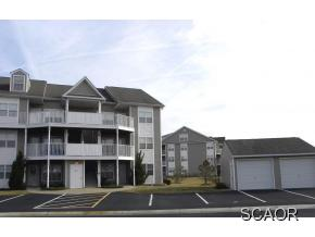 Single Family Home for Sale, ListingId:31375796, location: 37426 PETTINARO DRIVE Ocean View 19970