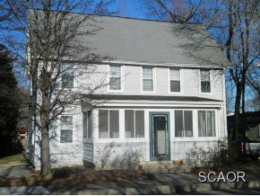 Real Estate for Sale, ListingId: 31375778, Lewes,DE19958