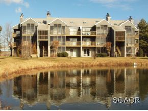 Real Estate for Sale, ListingId: 31375783, Rehoboth Beach,DE19971