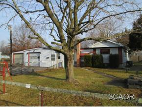 Real Estate for Sale, ListingId:31375774, location: 29811 VINCENT AVE Lewes 19958
