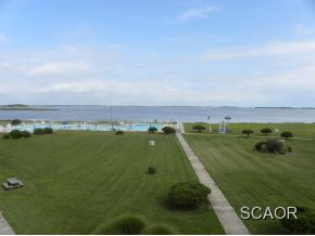 Single Family Home for Sale, ListingId:31375798, location: 30138 CEDAR SHORES ROAD Ocean View 19970