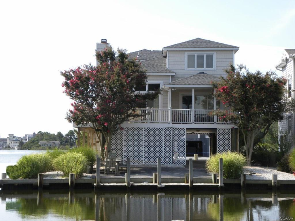 Real Estate for Sale, ListingId: 31389902, South Bethany,DE19930