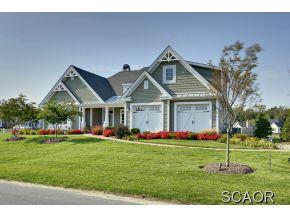 Real Estate for Sale, ListingId: 31389763, Millsboro,DE19966