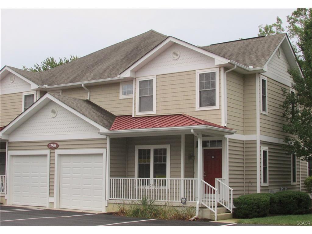 Real Estate for Sale, ListingId: 31394997, Rehoboth Beach,DE19971