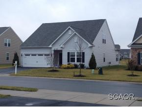 Real Estate for Sale, ListingId: 31395005, Dagsboro,DE19939