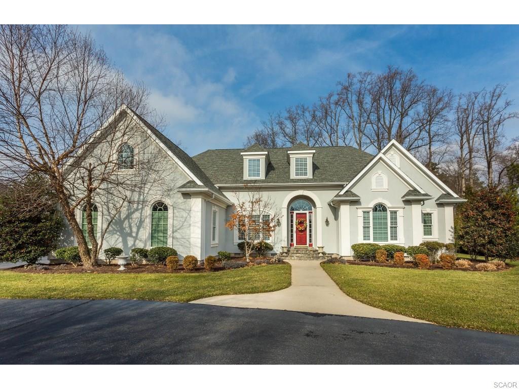 Real Estate for Sale, ListingId: 31394998, Rehoboth Beach,DE19971
