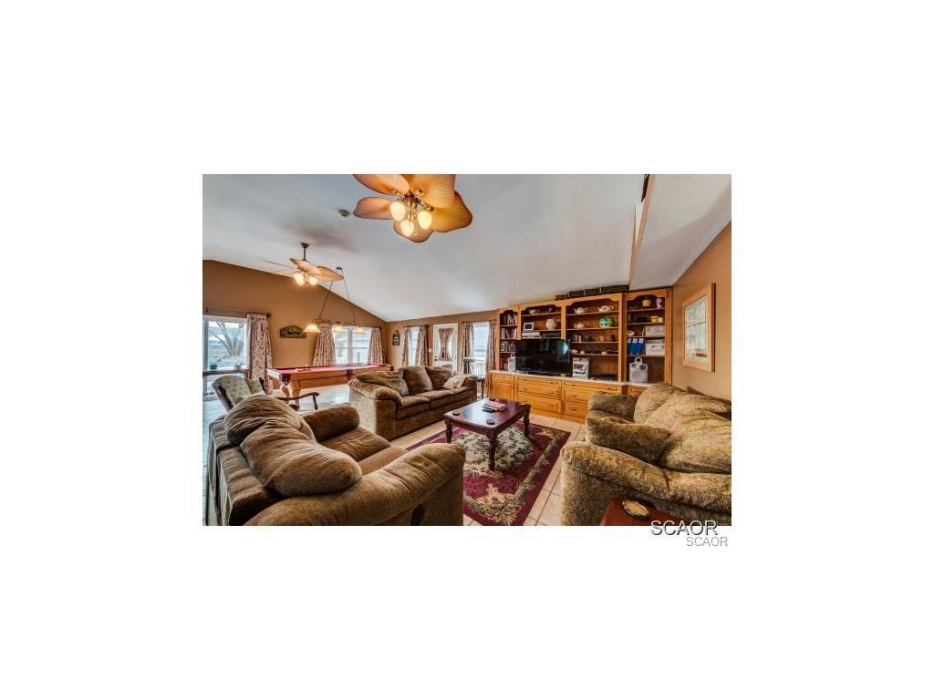 Real Estate for Sale, ListingId: 31403273, Dagsboro,DE19939