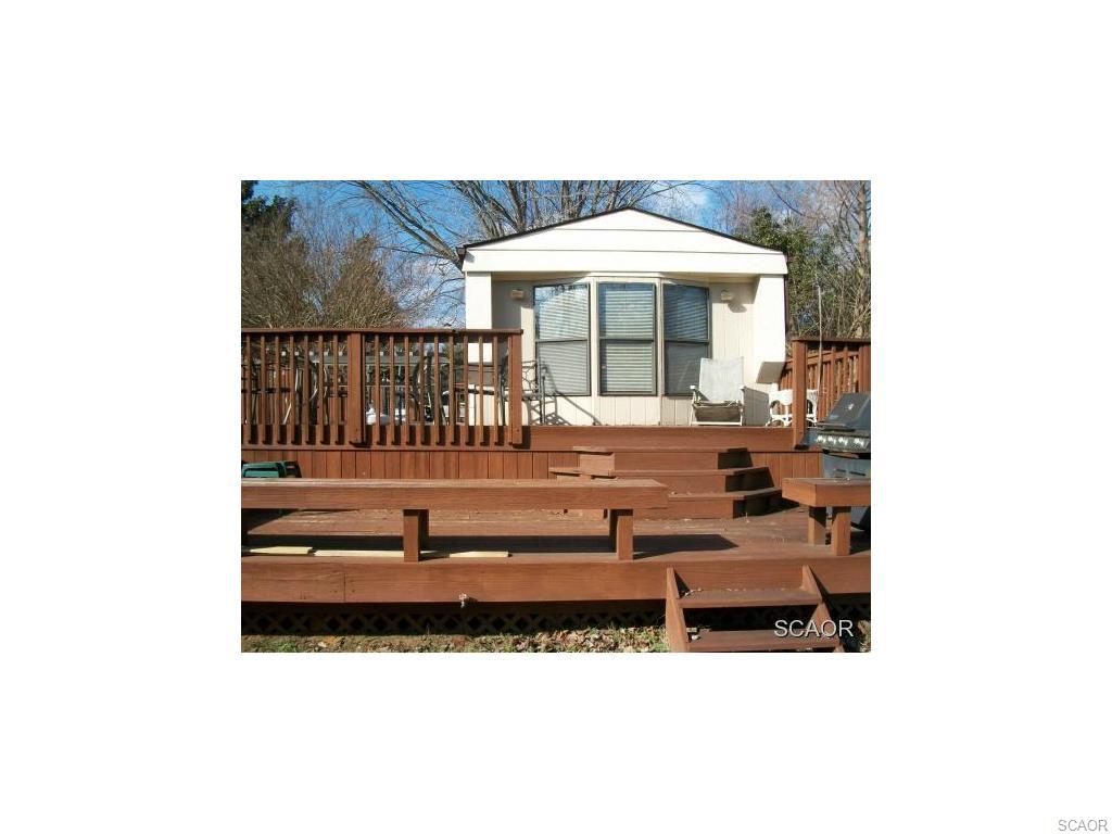 Real Estate for Sale, ListingId: 31432559, Lewes,DE19958