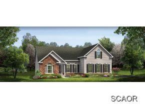Real Estate for Sale, ListingId: 31432498, Ocean View,DE19970