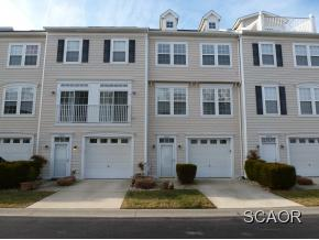 26608 BRIARSTONE B4, one of homes for sale in Millsboro