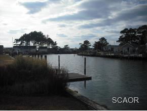 37211 SANDPIPER RD 45406, one of homes for sale in Millsboro