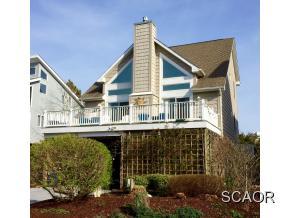Real Estate for Sale, ListingId: 31432451, Milton,DE19968
