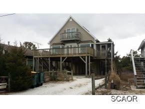 Real Estate for Sale, ListingId: 31477626, Milton,DE19968