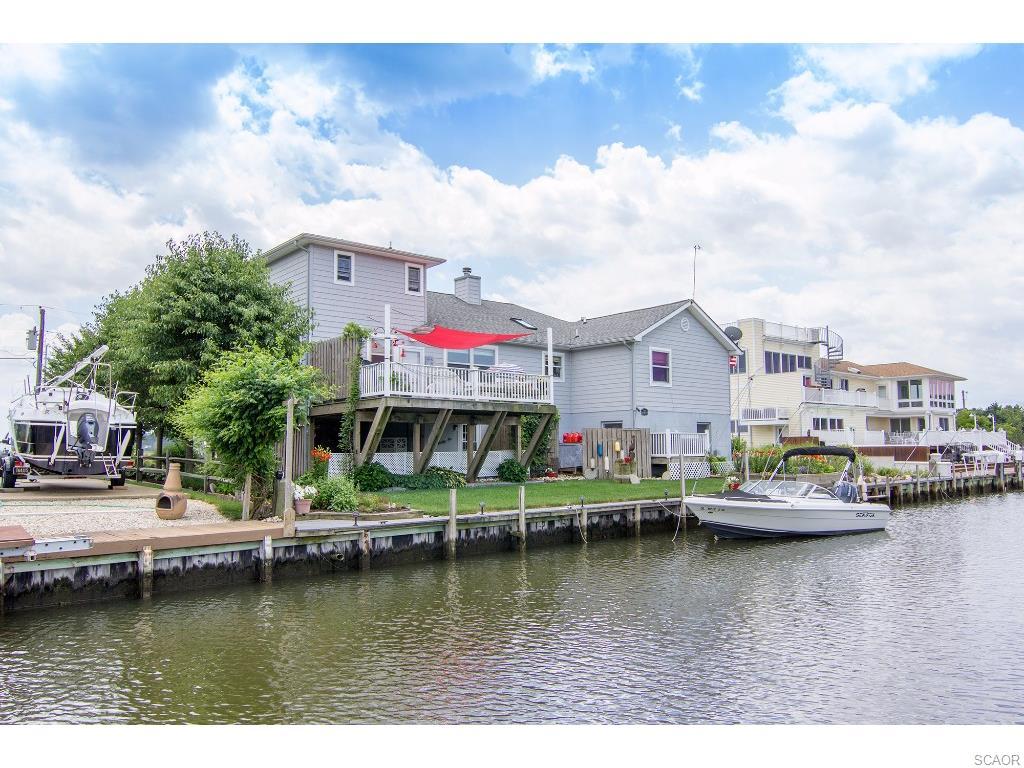 Real Estate for Sale, ListingId: 31484310, Lewes,DE19958