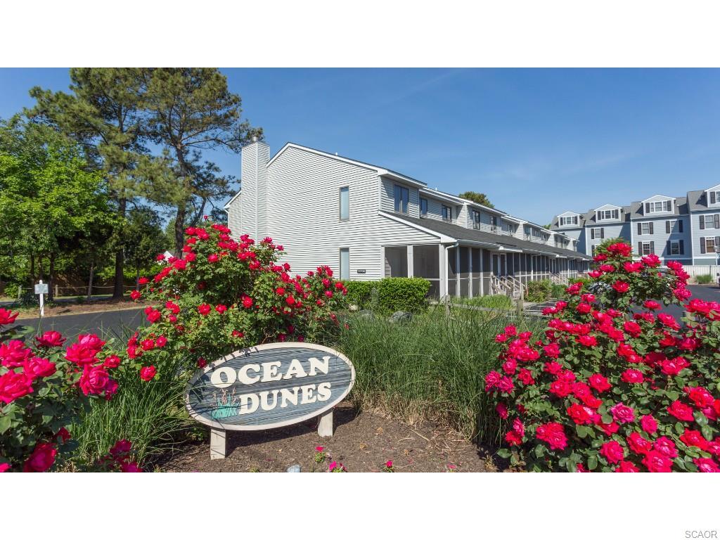Real Estate for Sale, ListingId: 31484309, Dewey Beach,DE19971