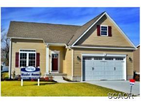 Real Estate for Sale, ListingId: 31509159, Frederica,DE19946