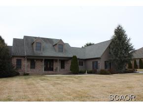 Real Estate for Sale, ListingId: 31525776, Milford,DE19963
