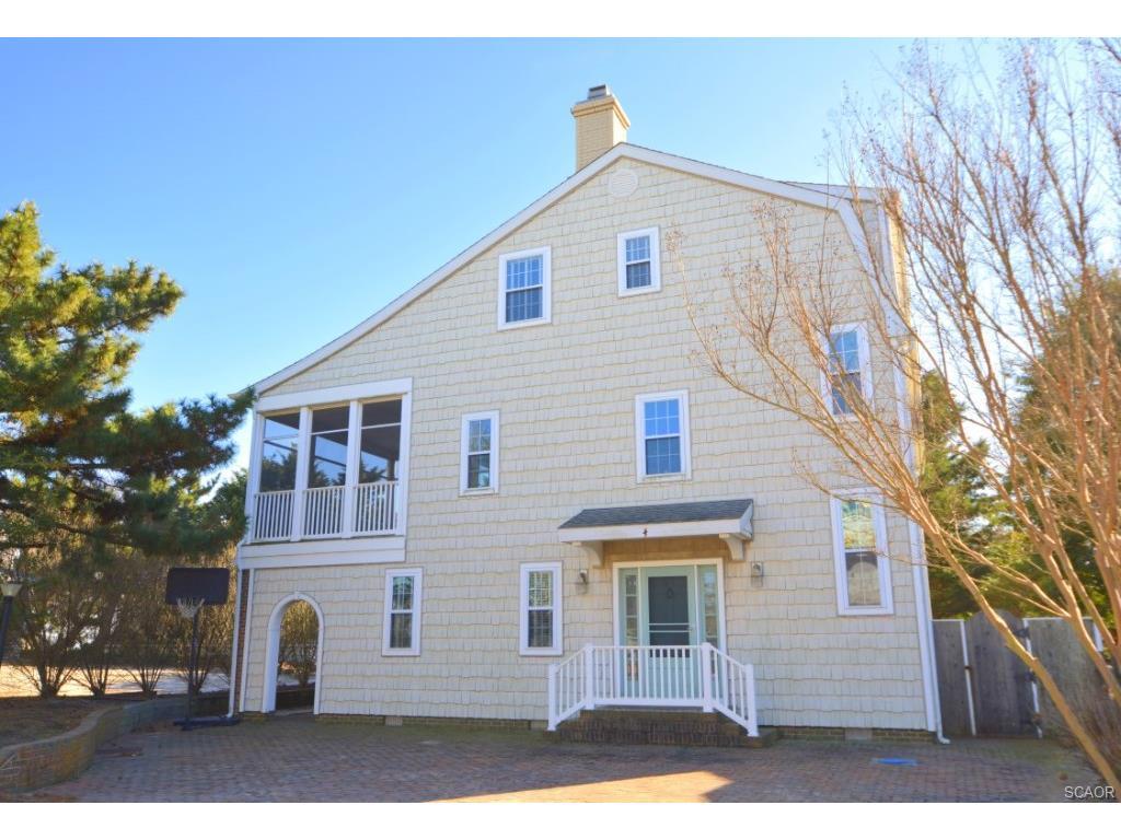 Real Estate for Sale, ListingId: 31525711, Dewey Beach,DE19971