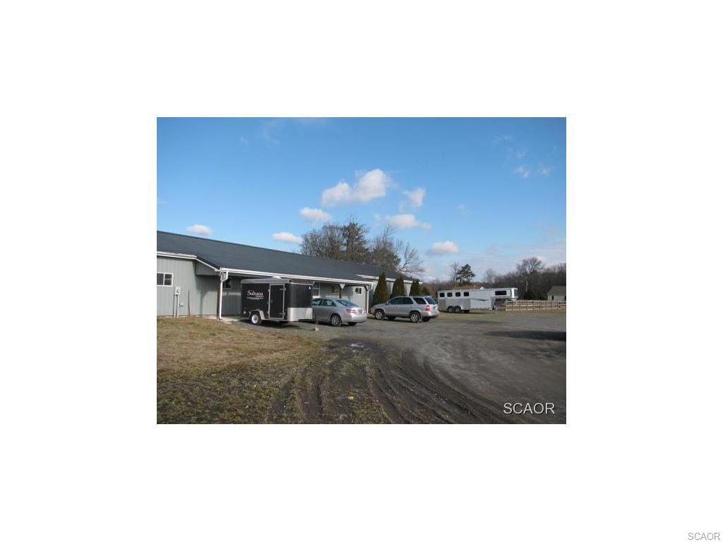 Real Estate for Sale, ListingId: 31540442, Greenwood,DE19950