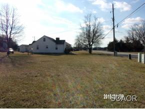 25011 Gravel Hill Rd Millsboro, DE 19966