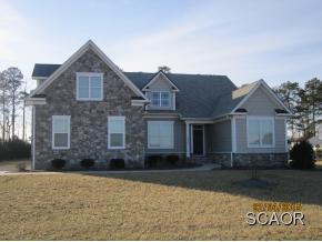 Real Estate for Sale, ListingId:31540436, location: 16768 OAK RD Bridgeville 19933