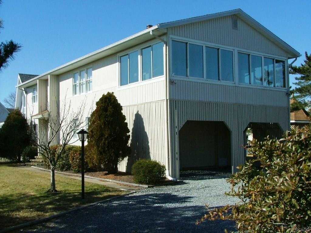 Real Estate for Sale, ListingId: 31618412, Selbyville,DE19975