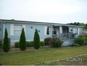 Real Estate for Sale, ListingId: 31618679, Millsboro,DE19966