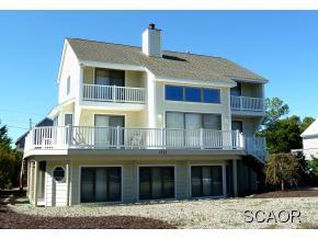 Real Estate for Sale, ListingId: 31618417, Milton,DE19968