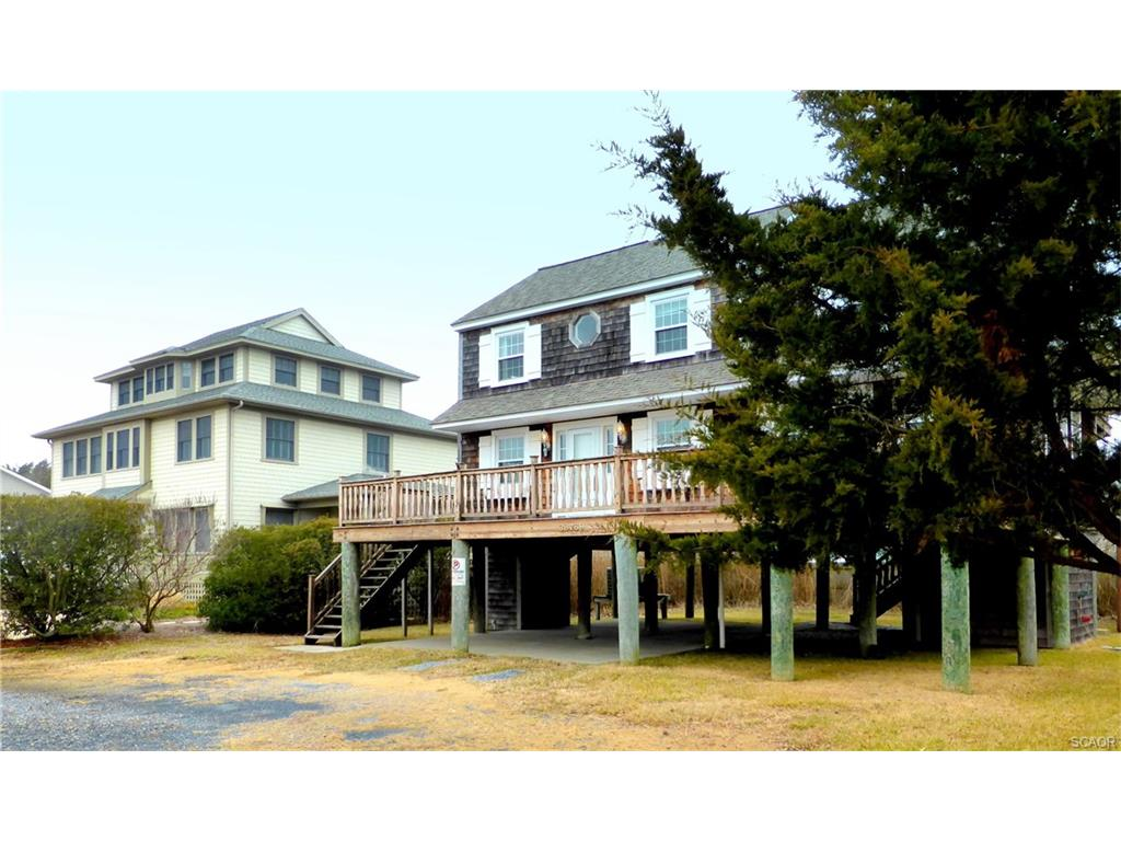 Real Estate for Sale, ListingId: 31618569, Dewey Beach, DE  19971