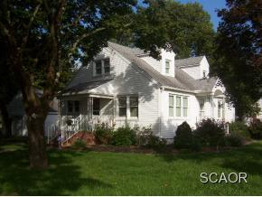 Real Estate for Sale, ListingId: 31618401, Laurel,DE19956