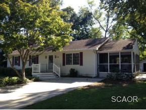 Real Estate for Sale, ListingId: 31639010, Rehoboth Beach,DE19971