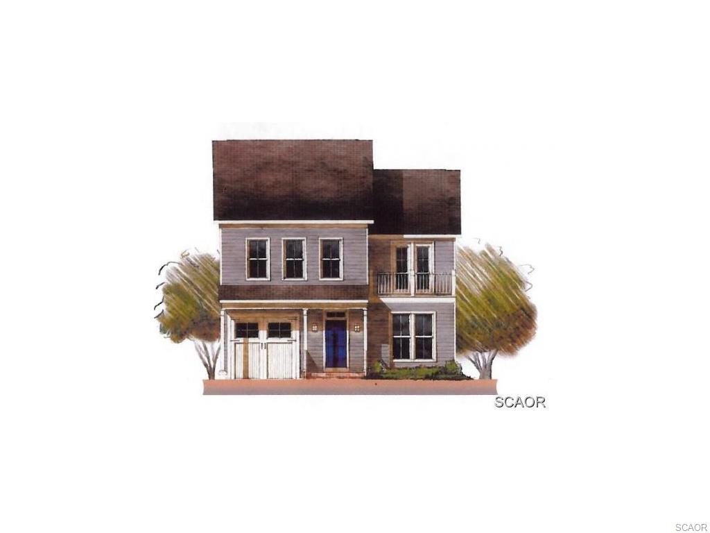 Real Estate for Sale, ListingId: 31659173, Lewes,DE19958