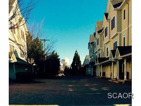 Real Estate for Sale, ListingId: 31659249, Rehoboth Beach,DE19971