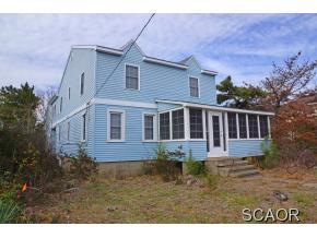 Real Estate for Sale, ListingId: 31659164, Lewes,DE19958