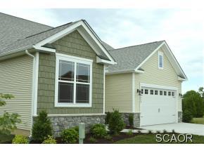 Real Estate for Sale, ListingId: 31672726, Ellendale,DE19941