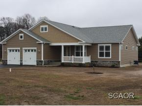 Real Estate for Sale, ListingId: 31672727, Ellendale,DE19941