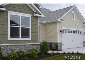 Real Estate for Sale, ListingId: 31672729, Ellendale,DE19941