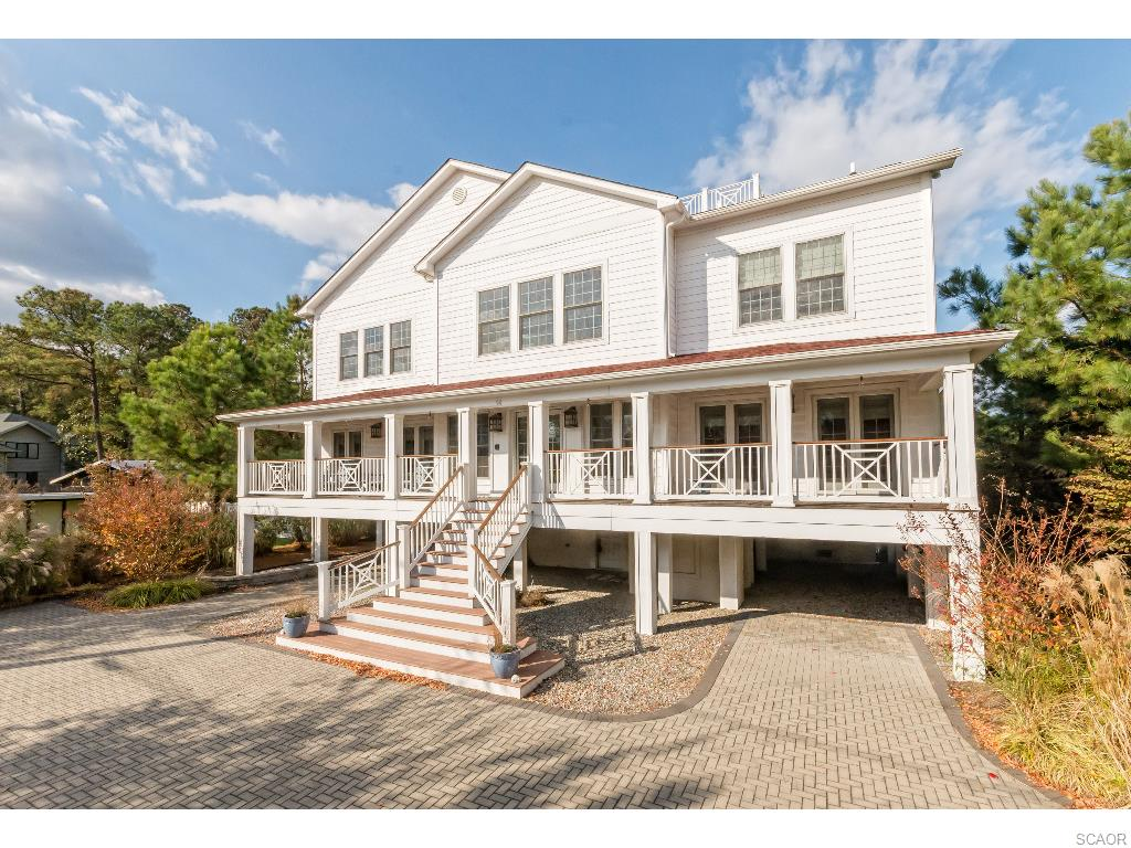 Real Estate for Sale, ListingId: 31672753, Rehoboth Beach,DE19971