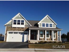 Real Estate for Sale, ListingId: 31672764, Millville,DE19967