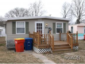 Real Estate for Sale, ListingId: 31684951, Lewes,DE19958