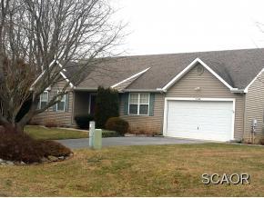Real Estate for Sale, ListingId: 31698697, Rehoboth Beach,DE19971