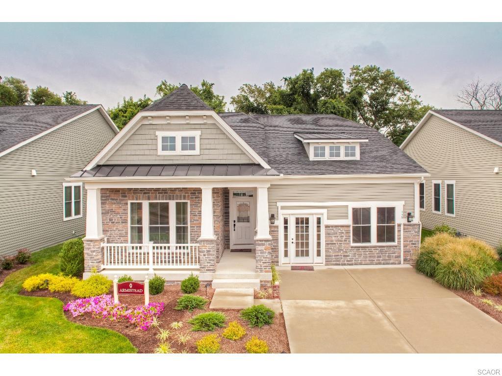 Real Estate for Sale, ListingId: 31718780, Lewes,DE19958