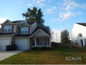 Real Estate for Sale, ListingId: 31745974, Milford,DE19963