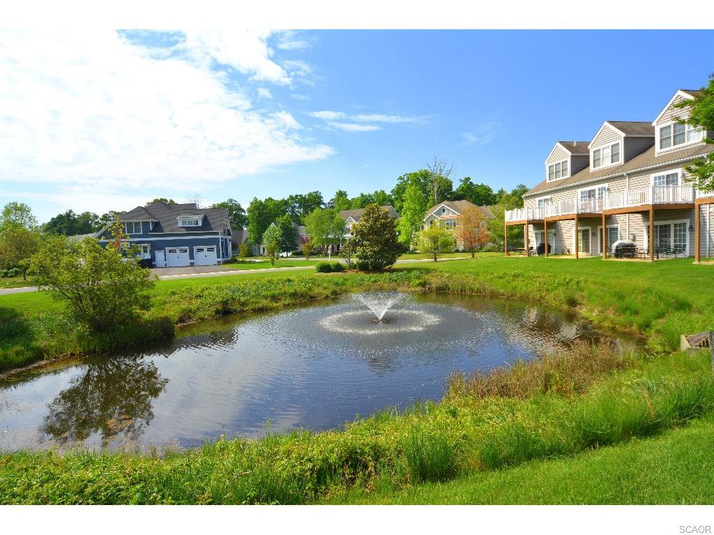 Real Estate for Sale, ListingId: 31745946, Rehoboth Beach,DE19971