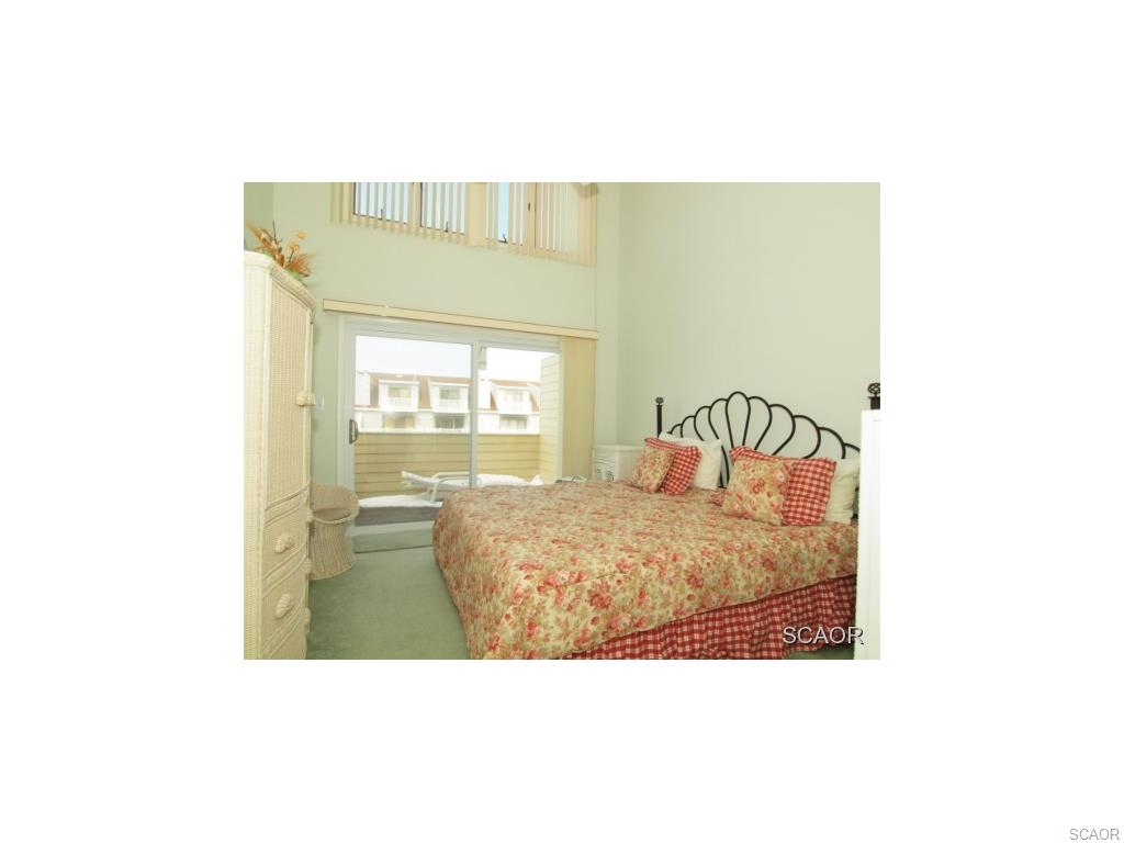 Real Estate for Sale, ListingId:31828716, location: 40118 NORTH CAROLINA AVENUE Fenwick Island 19944